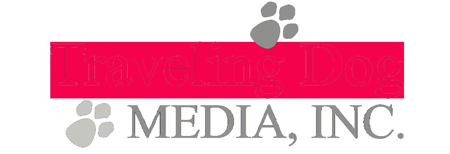 Traveling Dog Media